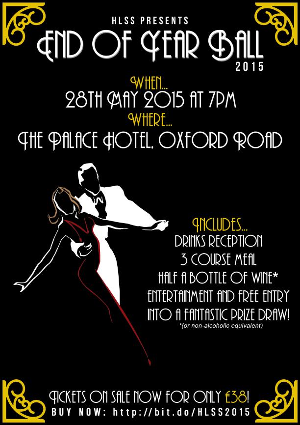 Black HLSS Poster (2)