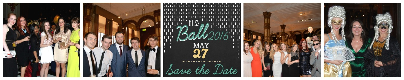 2016ball Collage