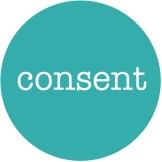 consentLogo