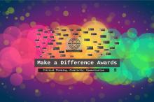 MaD Awards 2016