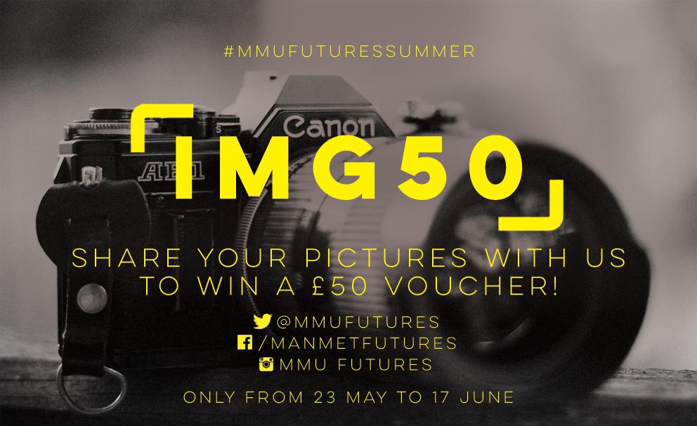MMU Futures Comp