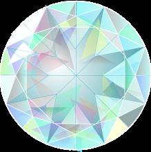diamond-41043_960_720