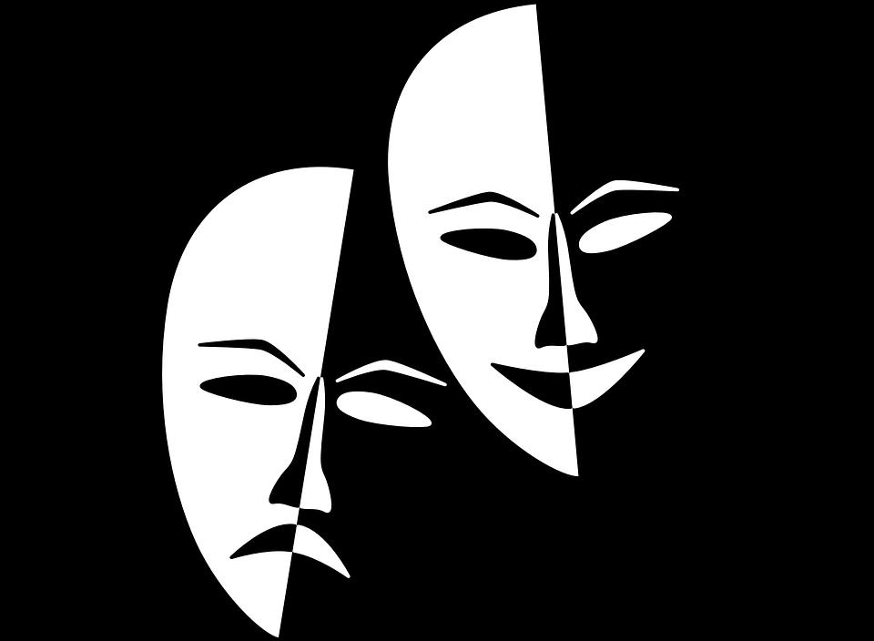 masks-40963_960_720