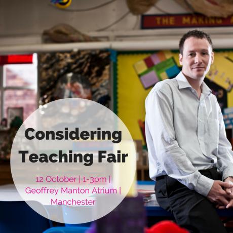 teachingfair1