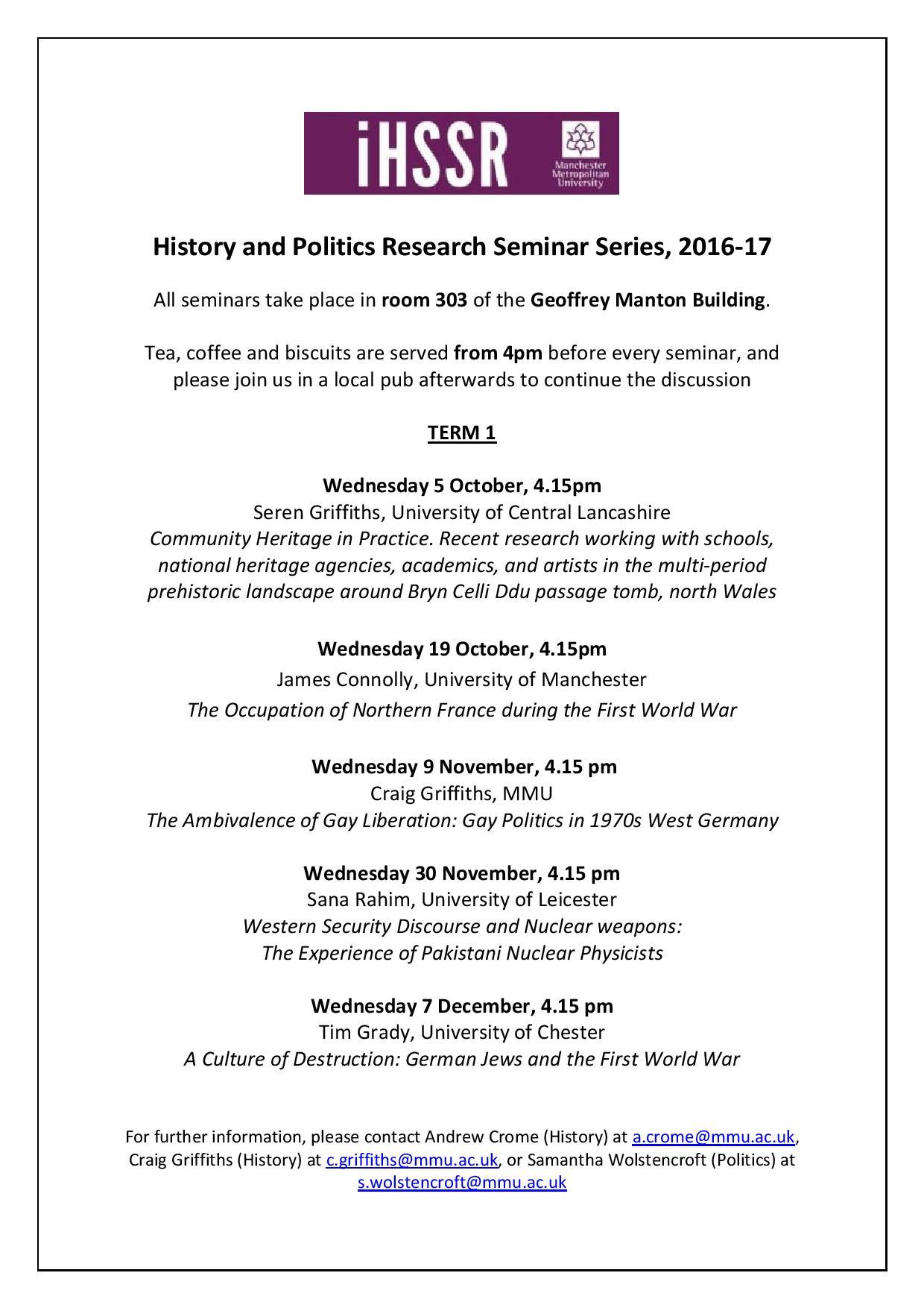 2016-17-hpp-research-seminar-series-programme-term-1-page-001