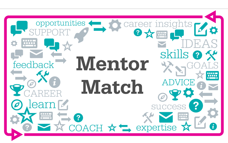 mentor-match