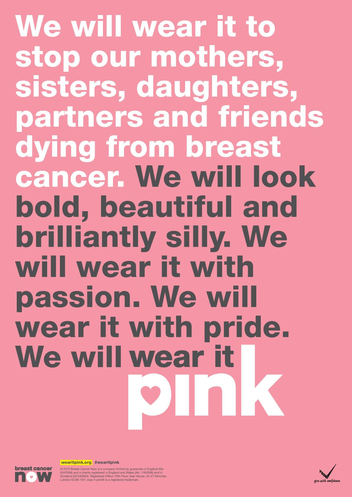 poster-cause-wearitpink2015-page-002