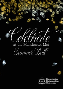 13815_arts-humanities_mmu-summer-ball-a5-flyer-v2