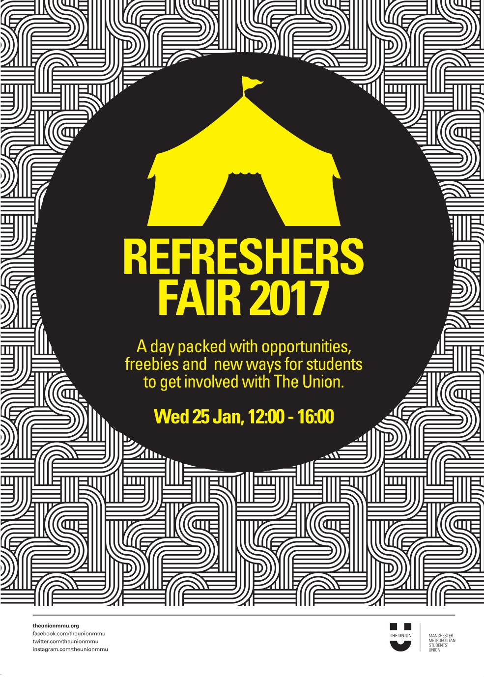 Poster_2017_RefreshersFair-MCR.indd