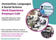 humanities-languages-social-science-work-experience-employer-cafe