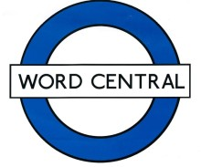 wordcentral